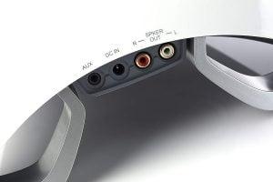 E3360bt inputs